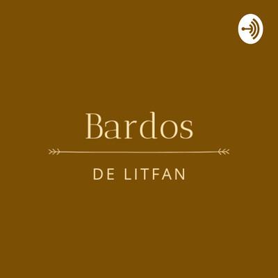 Bardos de Litfan