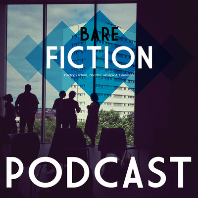 Bare Fiction Podcast