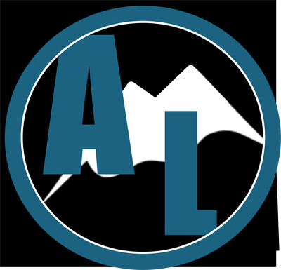 Advenlightenment