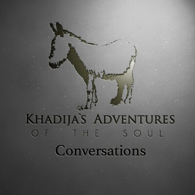 Adventures of the Soul Conversations
