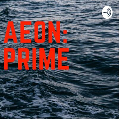 Aeon: Prime