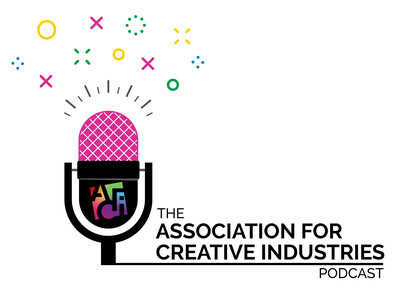 AFCI Podcast
