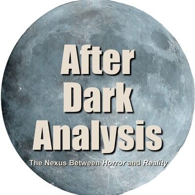 After Dark Analysis