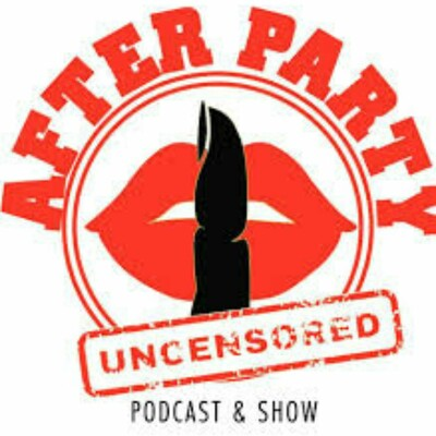 After Party Uncensored