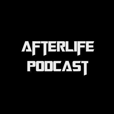 Afterlife Mixer Team: Warcraft and Other Games