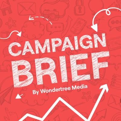 Campaign Brief