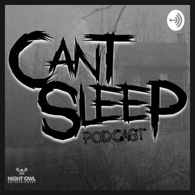 Can't Sleep Cast