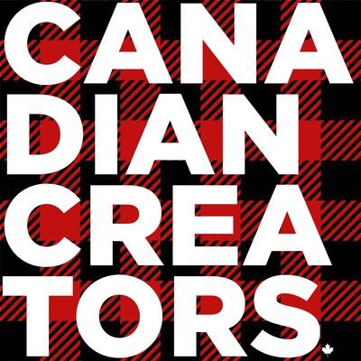 Canadian Creators