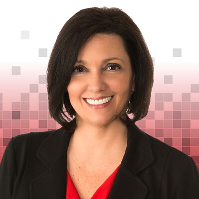 Canton's Morning News with Pam Cook