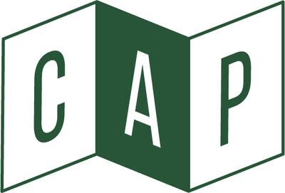 Capcast - Critical and Creative Arts Publication