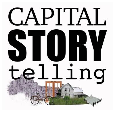 Capital Storytelling