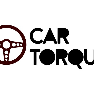 Car Torque with Matty J