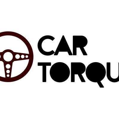 Car Torque with Matty J