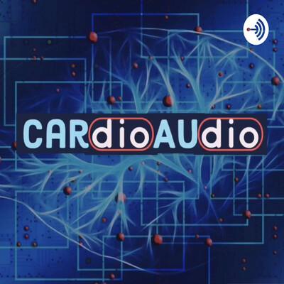 CardioAudio-^--