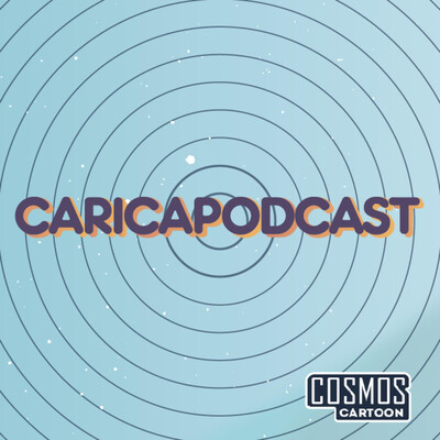 Caricapodcast