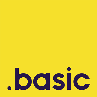 Basic:Business