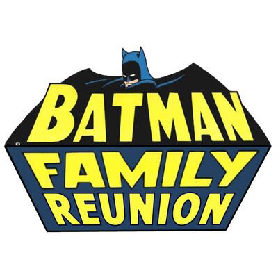 Batman Knightcast