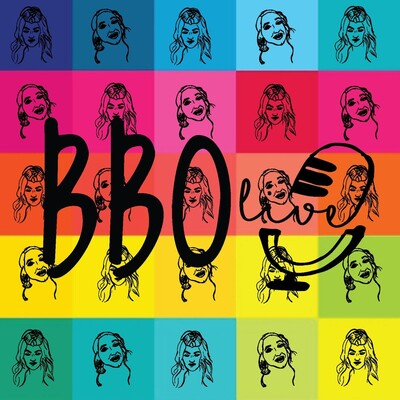 BBO Live!