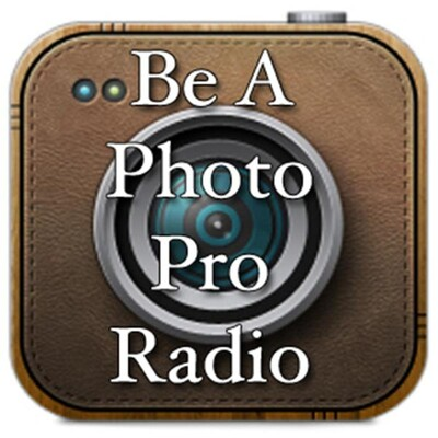Be A Photo Pro