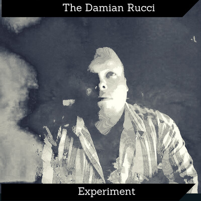 Damian Rucci Experiment