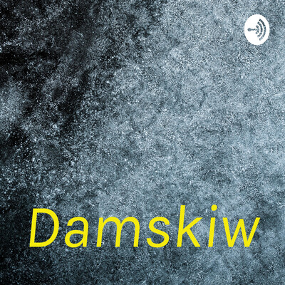 Damskiw