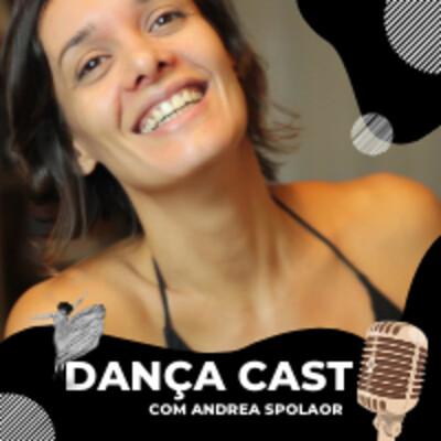 DANCA CAST | COM ANDREA SPOLAOR