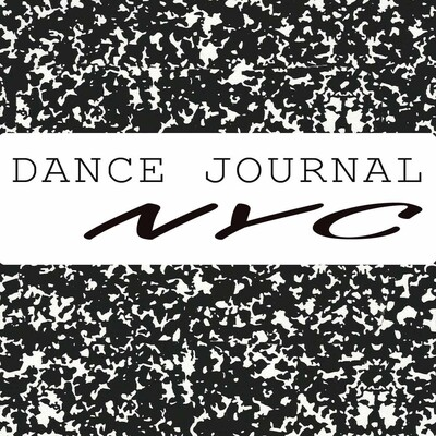 Dance Journal NYC