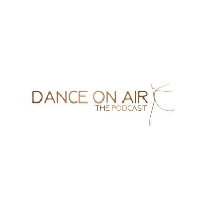 Dance on Air
