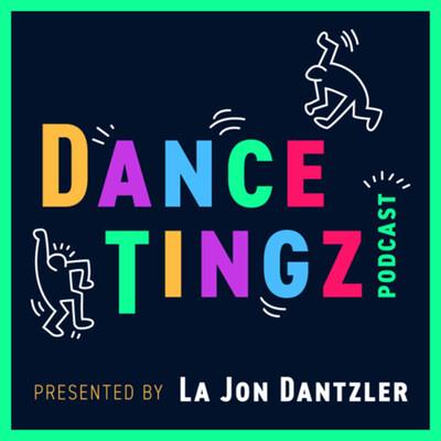 Dance Tingz