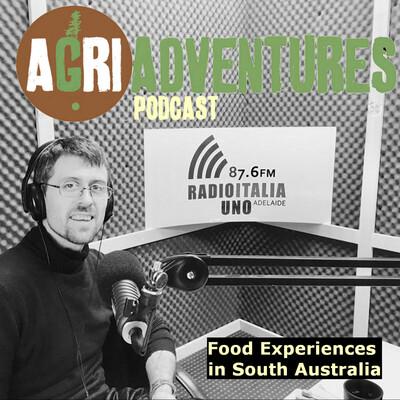 Agri Adventures Australia