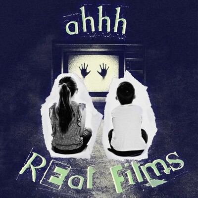 Ahh! Real Films