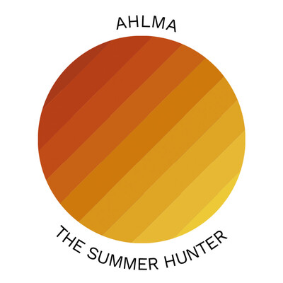 AHLMA x The Summer Hunter