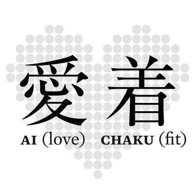 Aichaku | John Maeda – Design