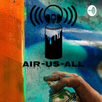 Air-Us-All