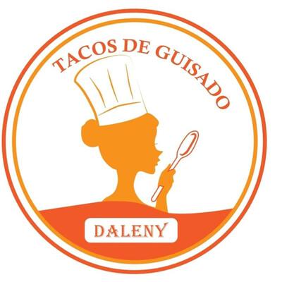 Daleny - Tacos de Guisado