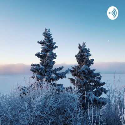 Akela Collective's Podcast