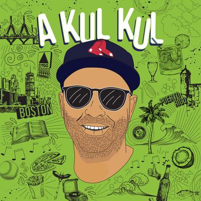 AKULKUL Podcast