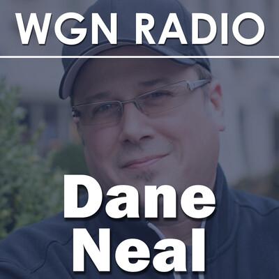 Dane Neal