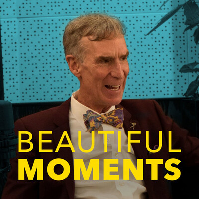 Beautiful Moments Podcast