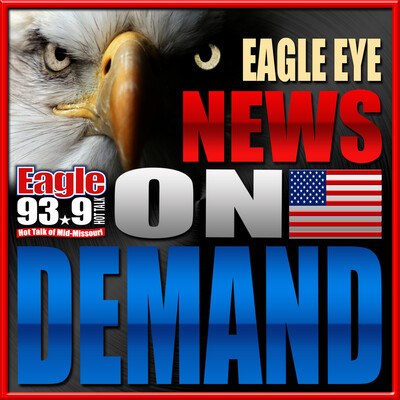 Eagle Eye News On Demand