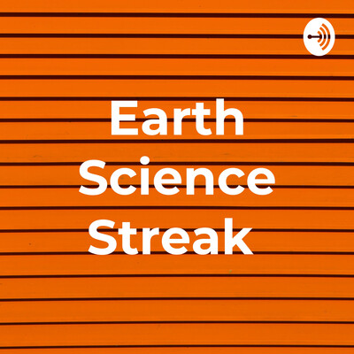 Earth Science Streak