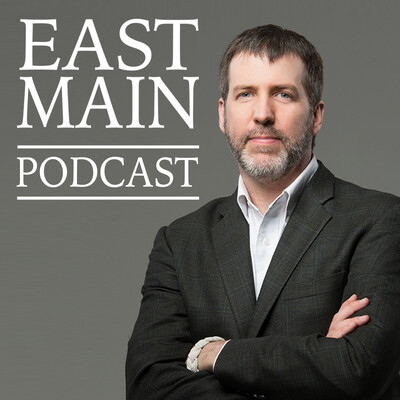 East Main Podcast