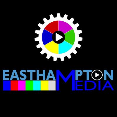 Easthampton Media Member Podcasts
