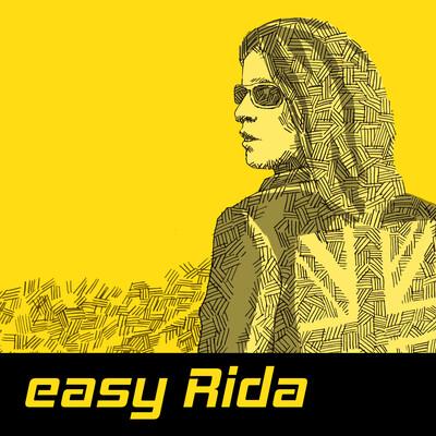 Easy Rida