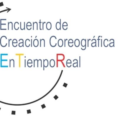 ECCEnTiempoReal