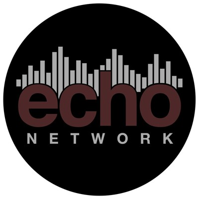 Echo Network