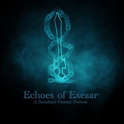 Echoes of Exezar