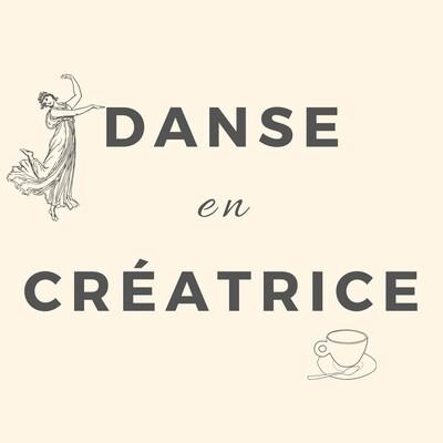 Danse en Créatrice