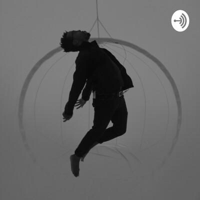 Dark Mtr Podcast