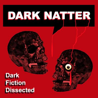 Dark Natter